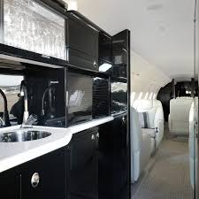 Legacy 650 Interior Legacy 650 Private Jet Charter U0026 Rentals Zephyrjets