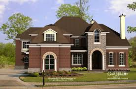 Search House Plans by Search House Plans House Plan Designers