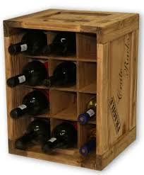 products wine racks wine crates wine accessories