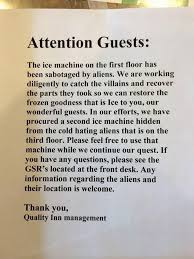 Funny Hotel Memes - random funny pics of the day