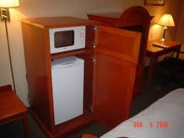 mini fridge cabinet storage youtube