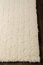 Pottery Barn Natural Fiber Rugs by Pul01 Rug From Ck Puli By Calvin Klein Rugs Plushrugs Com