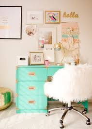 Room Decor Ideas For Girls Best 25 Teal Girls Bedrooms Ideas On Pinterest Blue Teen