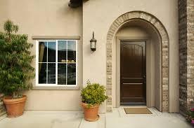 How To Paint An Interior Door Interior Doors Exterior Doors Jones Paint And Glass