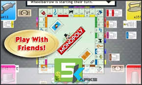 apk free monopoly v3 2 0 apk obb data updated free 5kapks get your apk