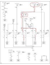 2011 f 350 wiring diagram 2011 super duty wire diagram u2022 sharedw org