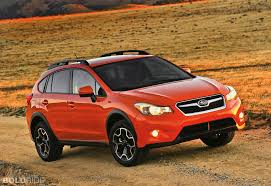 venetian red subaru crosstrek 2013 subaru xv crosstrek information and photos zombiedrive