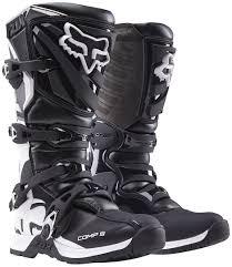 cheap mens motocross boots fox motocross boots fox instinct le mx motocross boots motorcycle