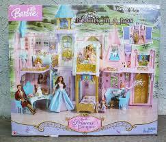 7 princess pauper images barbie