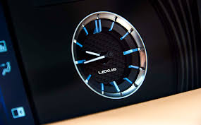 lexus lc fc interior lexus progressive luxury concept teased for the first time