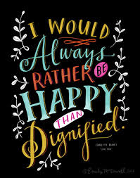 wedding quotes eyre quote from eyre beautiful wedding readings you should