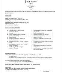 lpn resume exle lpn resume exles image for your licensed practical