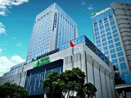 U K Hen G Stig Hotels In Der Nähe Von Shanghai Jiao Tong University In Shanghai