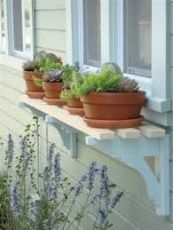 What To Plant In Window Flower Boxes - window box window box and gardens