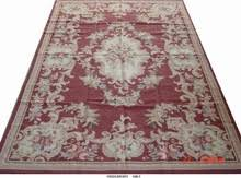 Shipping Rugs Popular Floral Wool Rugs Buy Cheap Floral Wool Rugs Lots From