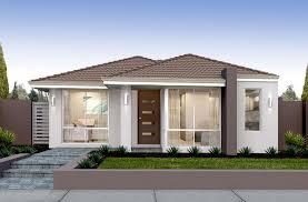 The Aspire Home Design Smart Homes For Living - Smart home designs