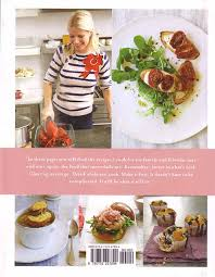 Notes From My Kitchen Table  Recipe Books  Products General - Gwyneth paltrow notes from my kitchen table