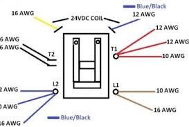carrier 25hbc heat pump wiring diagram wiring diagram images
