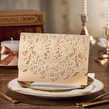 wedding invitation cards wedding invitation cards in singapore 5 online stores to explore