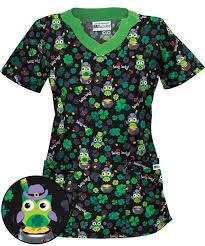 7 99 print scrubs discount print scrubs cheap scrub tops at