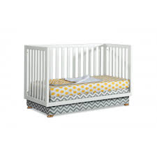 Bedford Baby Crib by Monterey Crib Jcpenney Instructions Creative Ideas Of Baby Cribs