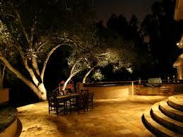 10 fall landscape lighting ideas pro tips install it direct