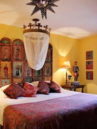 Spanish Style Bedroom by Spanish Style Headboards Home Design Ideas