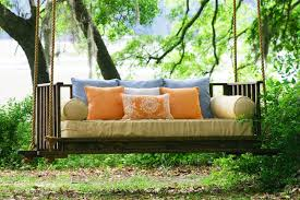 porch swing hanging hardware in white u2014 jbeedesigns outdoor the