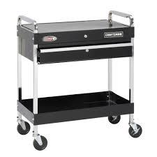 Kitchen Utility Cart by Kitchen Storage Cart Ikea Modern Kitchen Island Design Ideas On