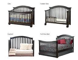 crib to toddler bed crib toddler bed walmart u2013 shinesquad