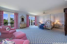Bedroom Furniture Naples Fl by 8 35 Million French Colonial Home In Naples Fl Homes Of The Rich