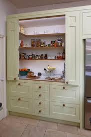 cabinet kitchen cabinet bi fold door hinges new cabinet door