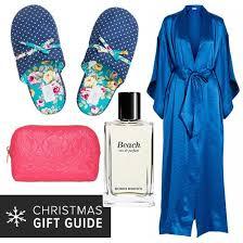 christmas present ideas for mum or grandma popsugar beauty australia