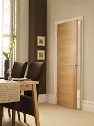 Interior Door Insulation Soundproof Interior Door Image Collections Doors Design Ideas