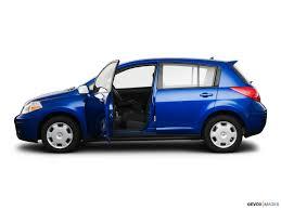 tiida nissan 2008 2008 nissan versa 1 8 s market value what u0027s my car worth