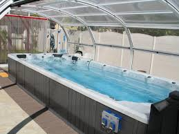 construire son jacuzzi piscines vente spa villeurbanne sarl tradi concept