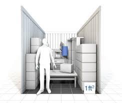 maidenhead self store room size finder