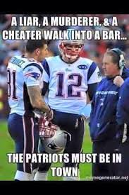 Tom Brady Funny Meme - 64 best patriots suck images on pinterest football humor sports