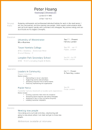 high school resume exles no experience resume exles no experience best functional resume exles no