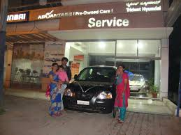 used lexus car for sale in mumbai welcome to hyundai hpromise
