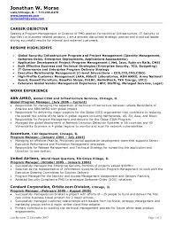Resort Manager Resume Perfect Career Objective And Work Experience Hotel Sales Manager