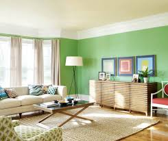living room beautiful wall paint colors for living room pretty