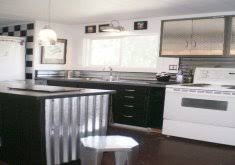 single wide mobile home kitchen remodel ideas lovely single wide mobile home kitchen remodel single wide