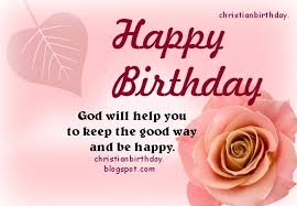 bible verses for birthday cards gangcraft bible quotes for