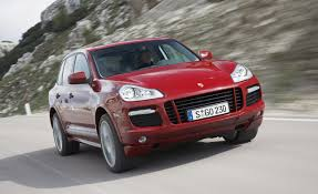 porsche suv white 2017 porsche cayenne reviews porsche cayenne price photos and specs