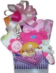 Gift Baskets Canada Kolamun Uhren Baby Gift Basket Canada Basketbaby Gifts Canadian