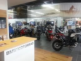 bmw showroom exterior dealership information gulf coast bmw south houston texas
