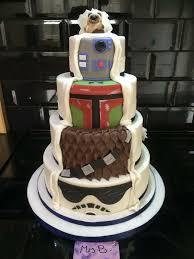 wedding cake m s best 25 wars wedding cake ideas on wedding