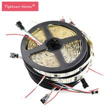 Jual Lu Dc 12v buy ws2811 led and get free shipping on aliexpress
