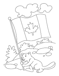 canada flag coloring page top 60 canada day coloring pages free coloring page